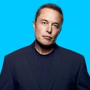 elon musk , top 10 richest people of the wirld