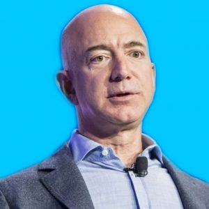 jeff bezos , top 10 richest people of the wirld