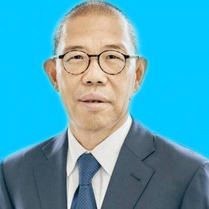 Zhong shanshan, top 10 richest people of the wirld
