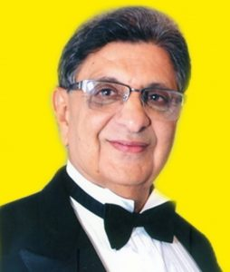 Cyrus poonawalla, india businessman, , top 10 indian richest people of india