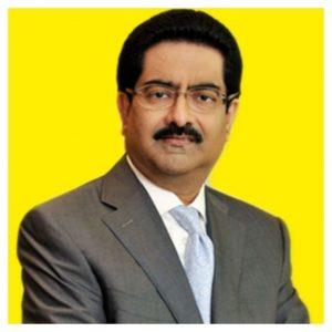 Kumar Mangalam Birla, richest people of india, , top 10 indian richest people of india