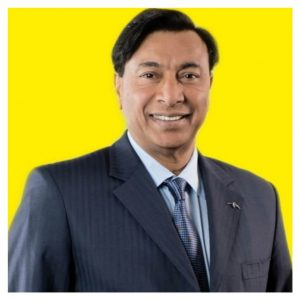 Lakshmi mittal, , top 10 indian richest people of india