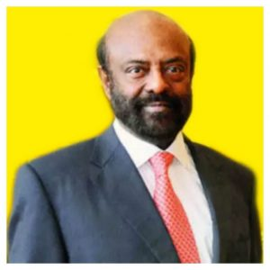 shiv Nadar images, rich people of india