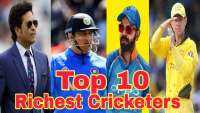 richest cricketer in the world, richest cricketer, world richest cricketer, indian richest cricketer